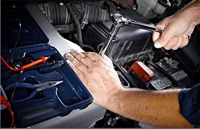 GENERAL AUTO REPAIRS
