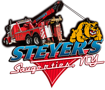 Steyer's Hudson Valley Auto, Inc.